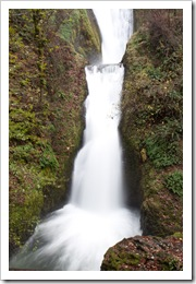 Oregon Waterfalls-61
