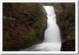 Oregon Waterfalls-71