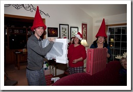 Cramer Christmas-128
