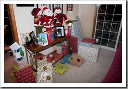 Cramer Christmas-27