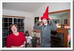 Cramer Christmas-28