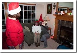 Cramer Christmas-32