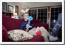 Cramer Christmas-63