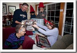 Cramer Christmas-114