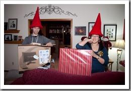 Cramer Christmas-127