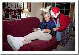 Cramer Christmas-192