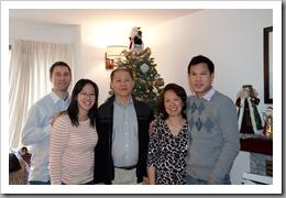 Nguyen Christmas-204