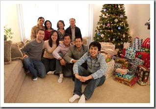 Nguyen Christmas-60