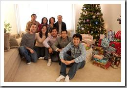 Nguyen Christmas-58