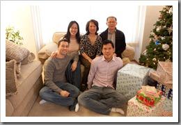 Nguyen Christmas-64