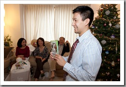 Nguyen Christmas-156