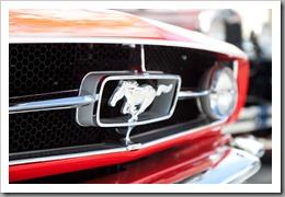 Dayton Car Show-10