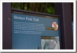 Shriner Peak-67