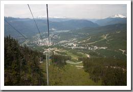 Whistler Day 1-19