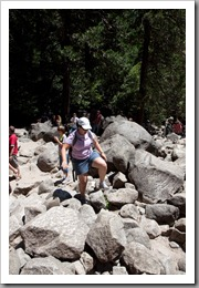 Yosemite Day 1-49