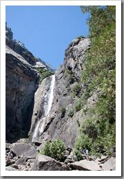 Yosemite Day 1-95