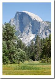 Yosemite Day 1-111