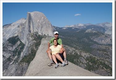 Yosemite Day 2-372