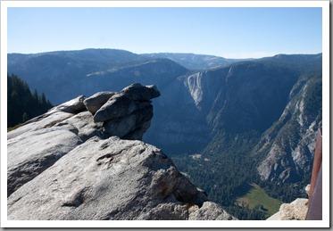Yosemite Day 2-426