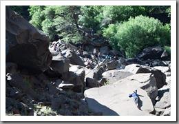 Yosemite Day 1-169