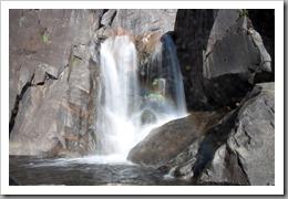 Yosemite Day 1-184