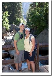 Yosemite Day 2-21