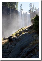 Yosemite Day 2-48