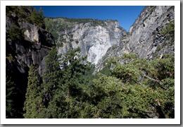 Yosemite Day 2-114