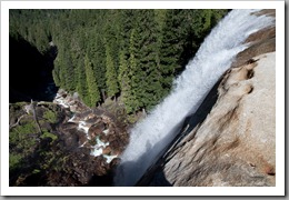Yosemite Day 2-127