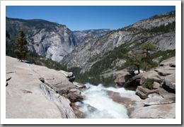 Yosemite Day 2-241