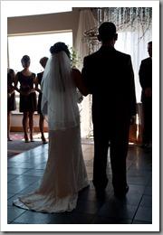 Kim and Brandon Wedding-72