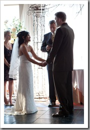 Kim and Brandon Wedding-92