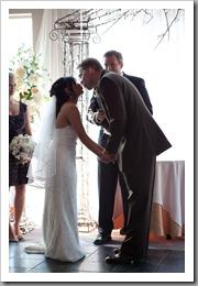 Kim and Brandon Wedding-125