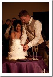 Kim and Brandon Wedding-195