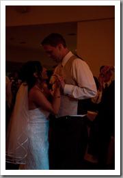Kim and Brandon Wedding-237