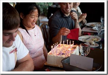 Jennys Birthday-18