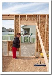 House Construction-4