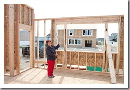 House Construction-3