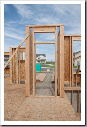 House Construction-6