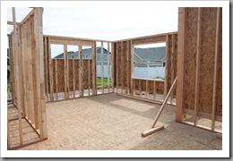 House Construction-9