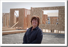 House Construction-21