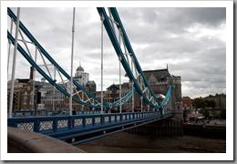 London-95