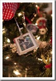 Christmas Tree-9