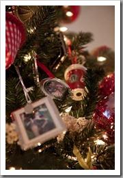 Christmas Tree-10