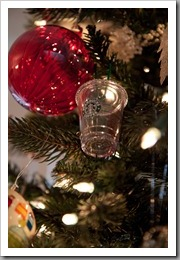 Christmas Tree-15