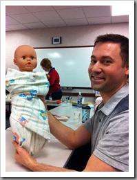 BirthingClass 9