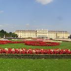 Vienna (38).JPG