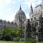 Budapest (14).JPG