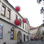 Brno (8).JPG