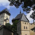Karlstejn Castle (2).JPG